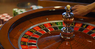 Casino Images & Pictures - Download and Re-Use for Free