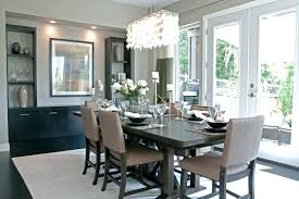 Modern Light Fixtures Dining Room Adorable Dining Table Lighting Ideas Room Modern Fondodepantalla