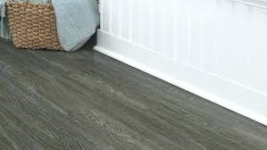 snap lock vinyl flooring tremendous together marvelous plank with planks installing