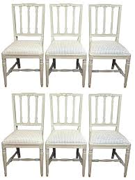country style dining chairs set of six painted style dining chairs jasmine windsor country style dining