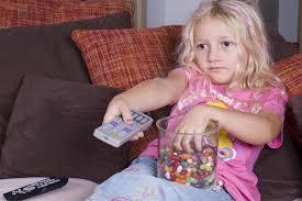 طرز رفتار با کودک تنبل در ۵ گام