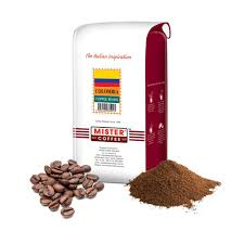 Coffee has often been referenced in popular culture and has been promoted by celebrities such as. Colombia Coffee Bean Ground Coffee 500g Buy Now At Mister Coffee