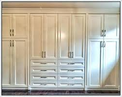 closet door ideas for bedrooms closet door ideas cool design closet door designs astonishing best doors closet door ideas