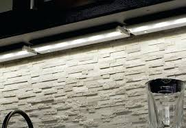 how to install under cabinet lighting with dimmer how to install direct wire under cabinet led