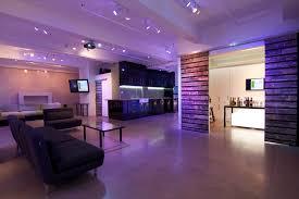 Mood Lighting Living Room Loft 227 Elegant Affairs Caterers New York Caterers Long