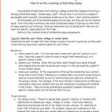 Scholarship Essay Examples Financial Need Scholarship Essays Samples Financial Need Scholarship Essay Lawwustl