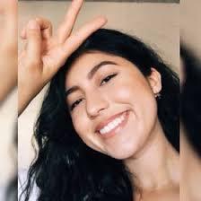 Alexa Padilla (alexapadilla1) - Profile   Pinterest