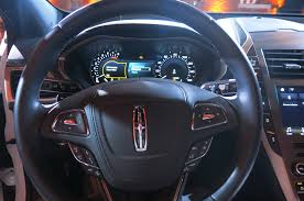 2018 lincoln zephyr. beautiful zephyr 9  21 for 2018 lincoln zephyr