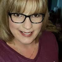 "6 ""Christi Lawrence"" profiles | LinkedIn"