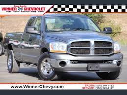Dodge Ram 3500 Truck for Sale in Sacramento, CA 94203 ...