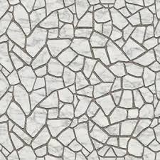 cobblestone floor texture.  Texture Marble Cobblestone Garden Floor Texture On Cobblestone Texture S