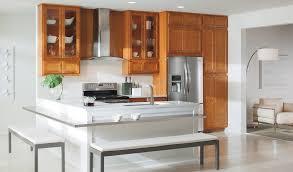 kitchen countertops. Kitchen Countertops 5