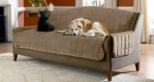protect sofa from dogs sofa covers pets fortable design for waterproof sofa cover for living spaces sofa table