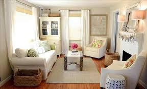 website to arrange furniture. Website To Arrange Furniture. Arranging Living Room Furniture In A Small Space