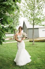 And dictionaries bride woman