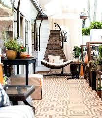 small balcony furniture ideas. Balcony Decoration Ideas Small Decorating Pinterest Furniture Y