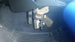 what have you done to your 3rd gen today page 1435 tacoma world interiorholster jpg
