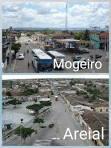 imagem de Mogeiro Paraíba n-13