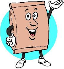 moving clipart. moving clipart