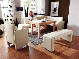 Kitchen Booth Furniture Dining Room Small Layouts Ideas And Kitchen Breakfast Nook