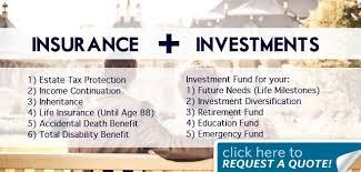 Axa Life Insurance Quote Stunning Axa Life Insurance Quote Mesmerizing Axa Car Insurance Quote