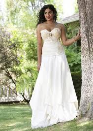 american made wedding dresses. american made wedding dresses photo - 6 r