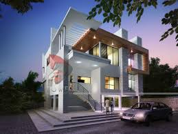 modern architectural design. Awesome Architect Modern House Design : Gorgeous Rustic Decoration Ideas Outdoor Architecture Architectural D