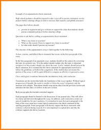 sample business school essays high school personal statement essay  sample business school essays