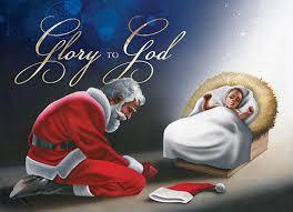 merry christmas black jesus. Interesting Christmas Throughout Merry Christmas Black Jesus
