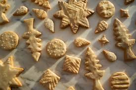 Simple Whole Wheat Sugar Cookies 101 Cookbooks