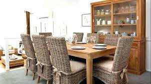 excellent cushions dining chairs astonishing dining room chair seat pads dining room chair seat cushions decor
