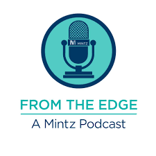 From the Edge: Insights on the Innovation Economy