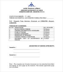 simple contract for services template 19 service contract templates docs word free premium templates