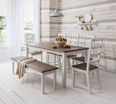 dining table bench seat. Furniture: Dining Table Bench Seat Luxury Kitchen I