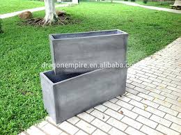 ideal extra large outdoor planters for extra large flower pots hot large square outdoor