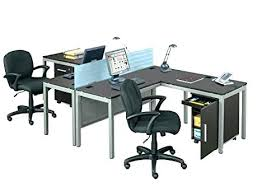 Two person office layout Shaped Two Person Office Desk Person Desk Two Person Office Desk Two Person Corner Desk Two Person Office Omniwearhapticscom Two Person Office Desk Office Desk For Two Two Person Desk Two