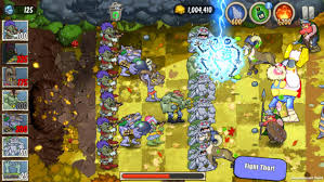Avadon 2: The Corruption Full Download - Free PC Games Den