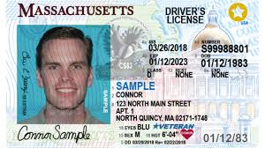 Licenses Issued Driver's 1 People's In 900 Wjar Mass Names Dead Audit