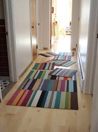 Kitchen Carpet Flooring Kitchen Winning Colorful Carpet Tiles Alluring Pergo Flooring