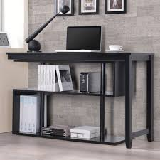 desk tops furniture. Bookcases Desk With Bookshelves Above Hip Office Furniture Wall Mounted Bookcase Tops Home