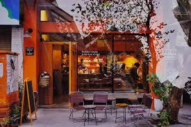 See 59 unbiased reviews of blackbird coffee chan cam, rated 5 of 5 on tripadvisor and ranked #317 of 3,720 restaurants in hanoi. Blackbird Coffee Ä'anh Gia Ä'ặt Chá»— Æ°u Ä'ai Tá»'t Nhất Tại Jamja Thang 5 2021