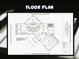 Plan Maker Restaurant Floor Plan Maker Image