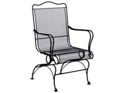 black wrought iron patio furniture. dining chairs black wrought iron patio furniture f