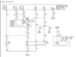 chevrolet avalanche 1500 z71 i am need of the wiring schematics graphic
