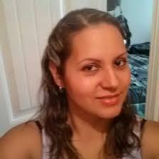 IVONNE HERNANDEZ (ihernandez4810) on Pinterest