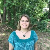 Alysa Evans - Science Research Specialist - Emory University ...