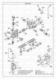 ImageHandler.ashx?Name=Baxi_41 075 70_hydraulics&Type=Diag&Supplier=Baxi diagram of rj45 pinout diagram more maps, diagram and concept,
