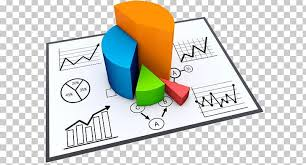 Report Analysis Chart Analytics Management Png Clipart