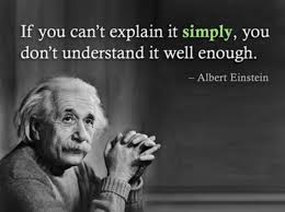 Image gallery for : einstein learning quotes