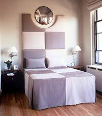 makeover bedrooms. ideas bedroom makeover bedrooms